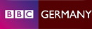 logo bbcgermany