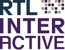 RTL interactive GmbH