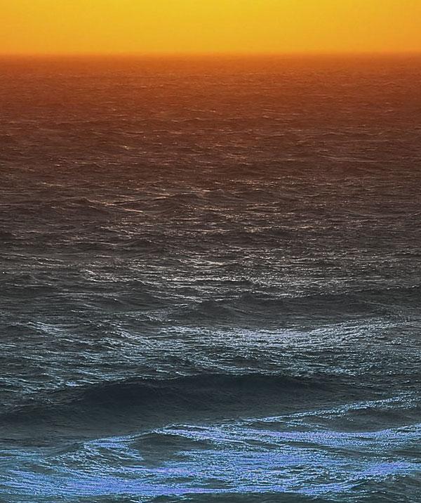 Baywatch Die Rettungsschwimmer von Malibu