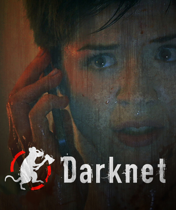 Darknet Stream