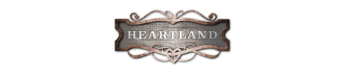 Heartland Logo