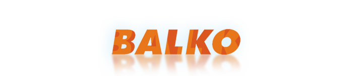 Balko Logo