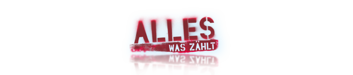 Alles was zhlt Logo