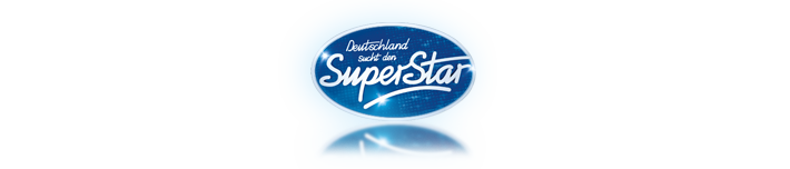 DSDS Logo