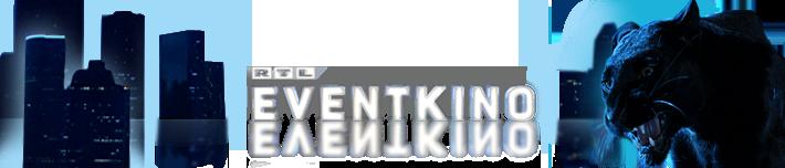 Logo von Chaoten im Sondereinsatz