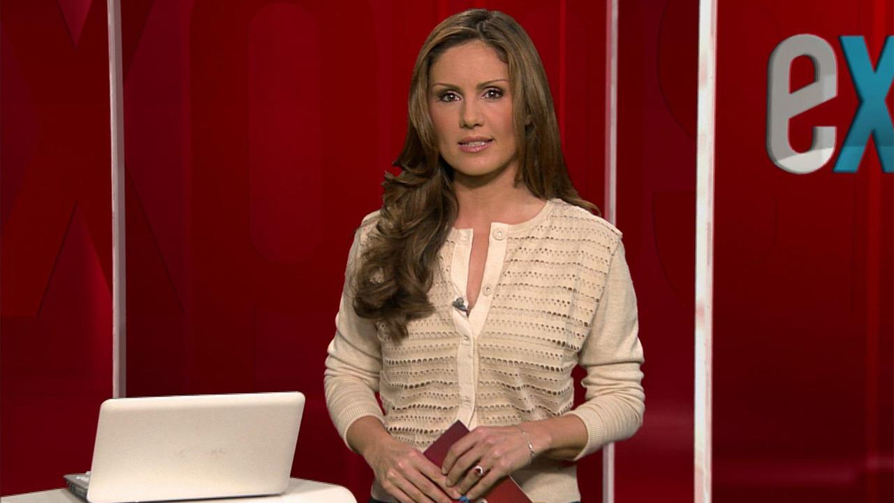 Die mediathek von rtl rtl sendungen online schauen als for Spiegel tv magazin rtl mediathek