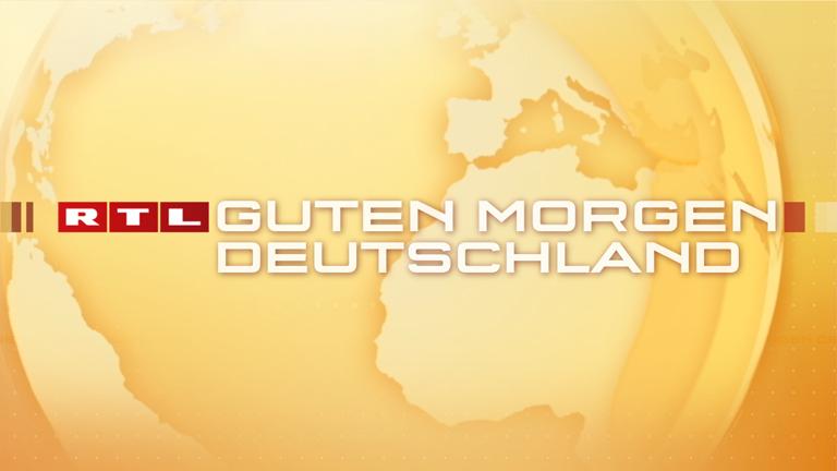 guten morgen deutschland kostenlos online schauen bei rtl now