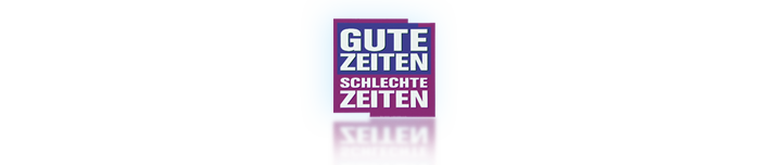 GZSZ Logo