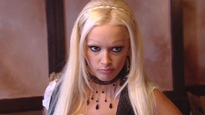 SPECTACULAR French Arab Nude Mauresque dAlger Woman   Etsy