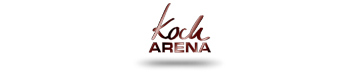 Kocharena Logo