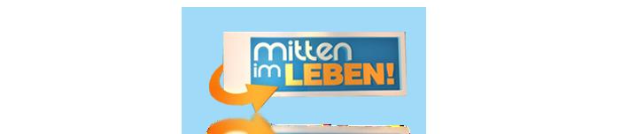 mitten_im_leben_logo_formatseite.png