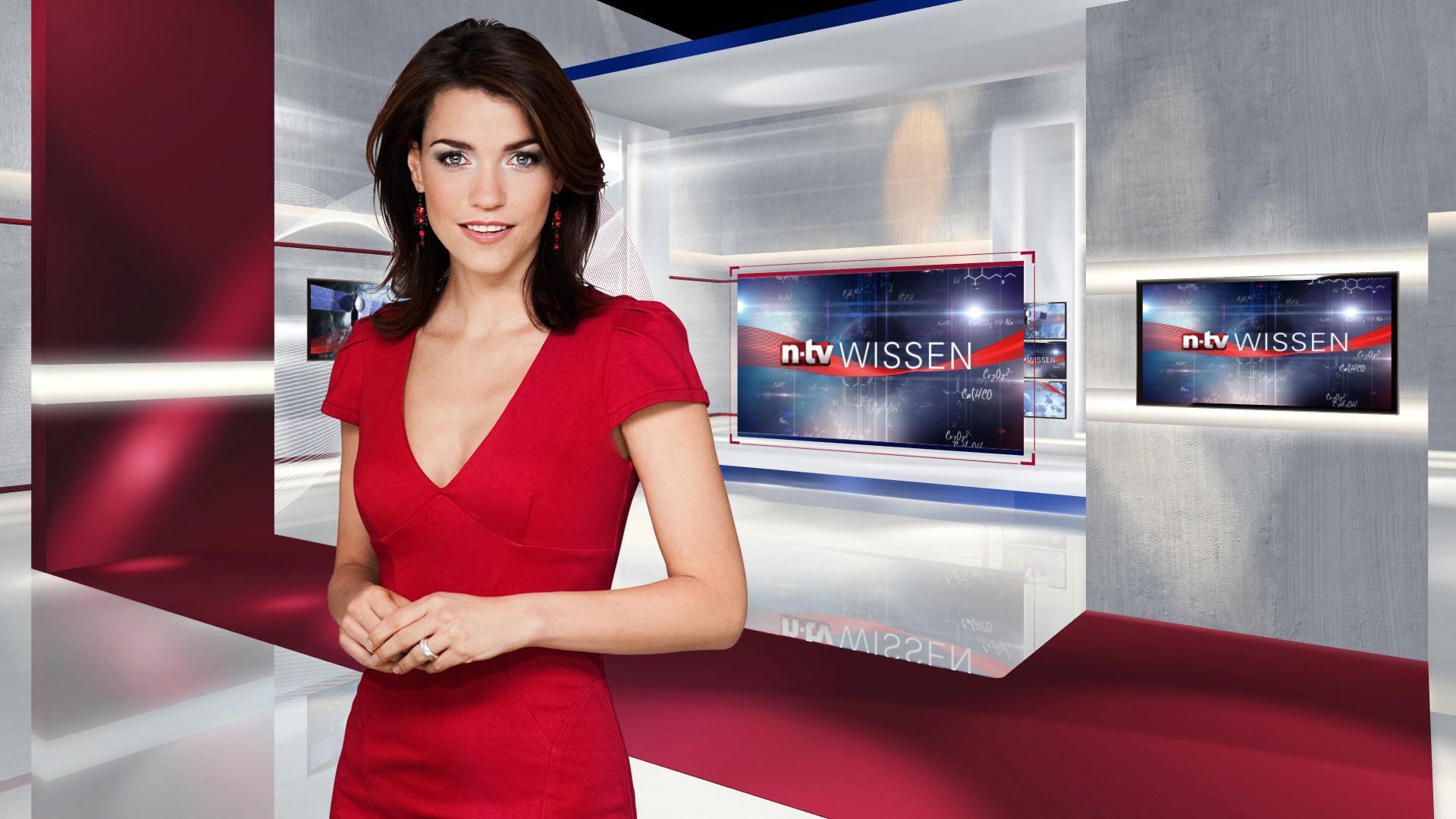 Die mediathek von n tv n tv sendungen online schauen als for Spiegel tv rtl verpasst