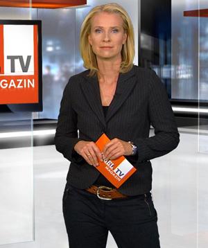 Spiegel tv magazin stream serie kostenlos anschauen for Spiegel tv magazin gestern