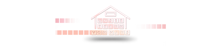 Unser Traum vom Haus Logo