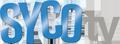 logo xfactor_syco