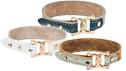Trendy: Original Fossil Armbänder
