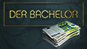 Das Bachelor Gewinnspiel
