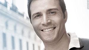 Partnersuche bei RTL