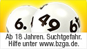 Jetzt Lotto im Internet spielen