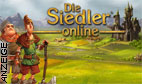 &quot;Die Siedler&quot; online