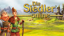 Den Klassiker online spielen
