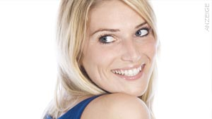 Partnersuche fr Singles mit Niveau