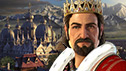"""Forge of Empires"" spielen"