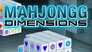 rtl mahjong spielen