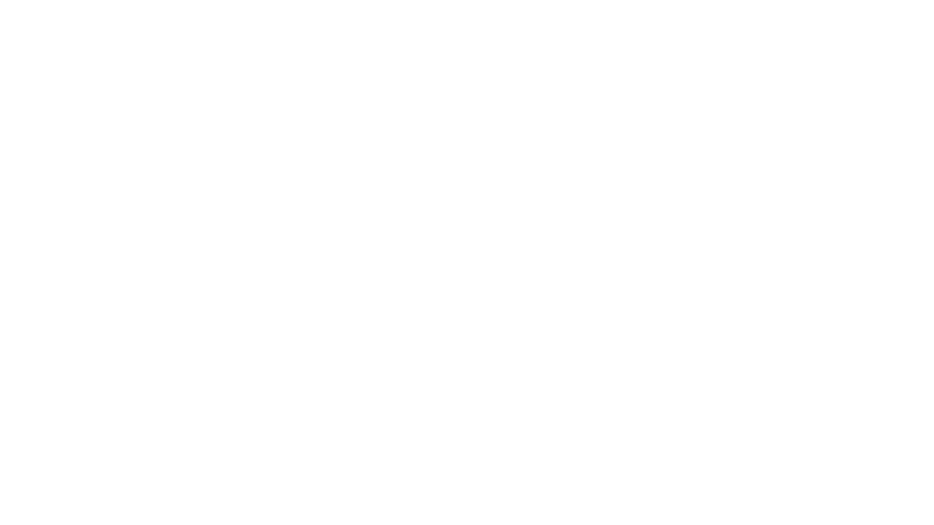 The Frontline for Hope