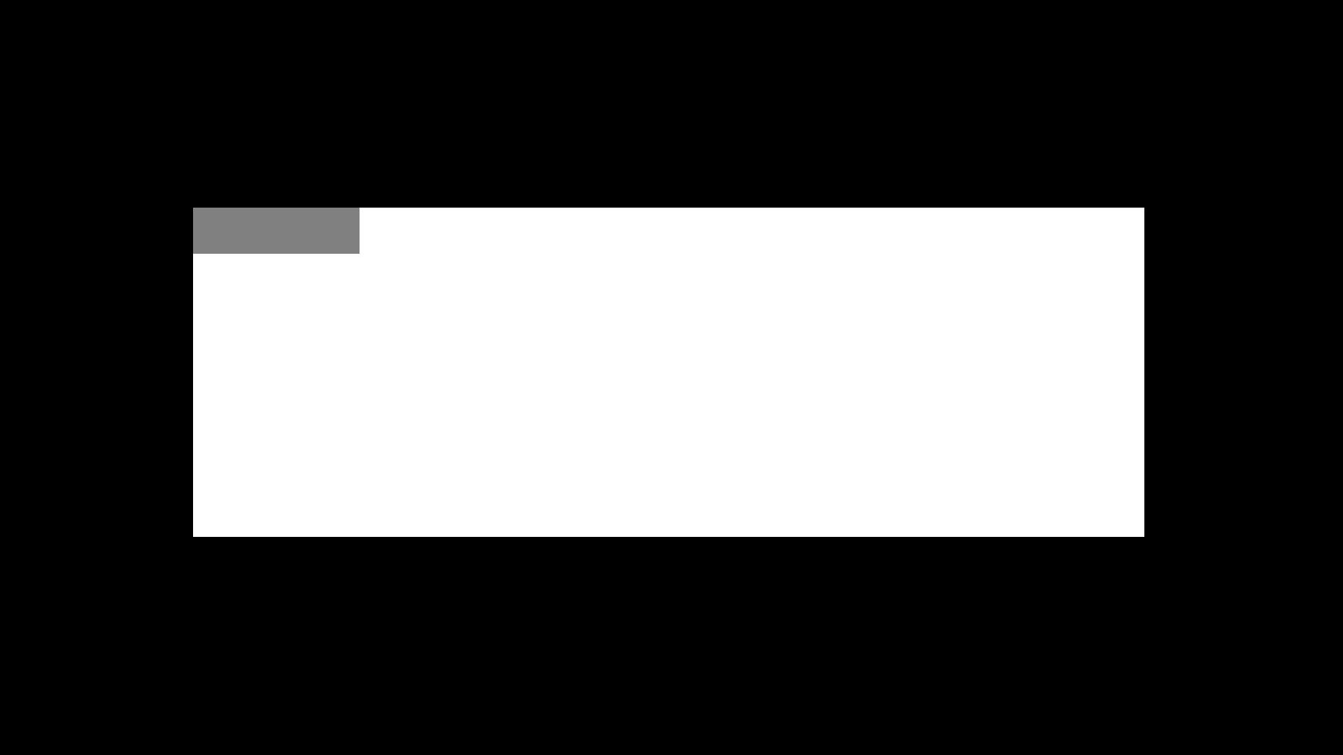 Match! Promis auf Datingkurs