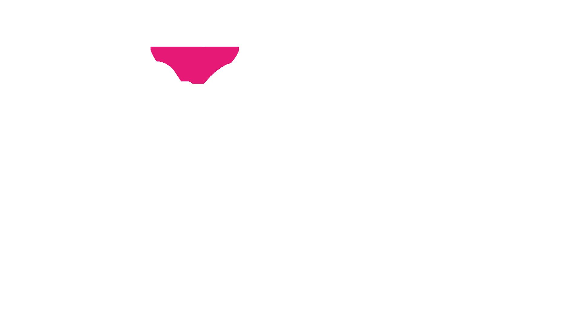 Daniela Katzenberger - Familienglück auf Mallorca