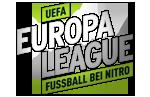 UEFA Europa League - Fußball bei NITRO