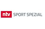Sport Spezial