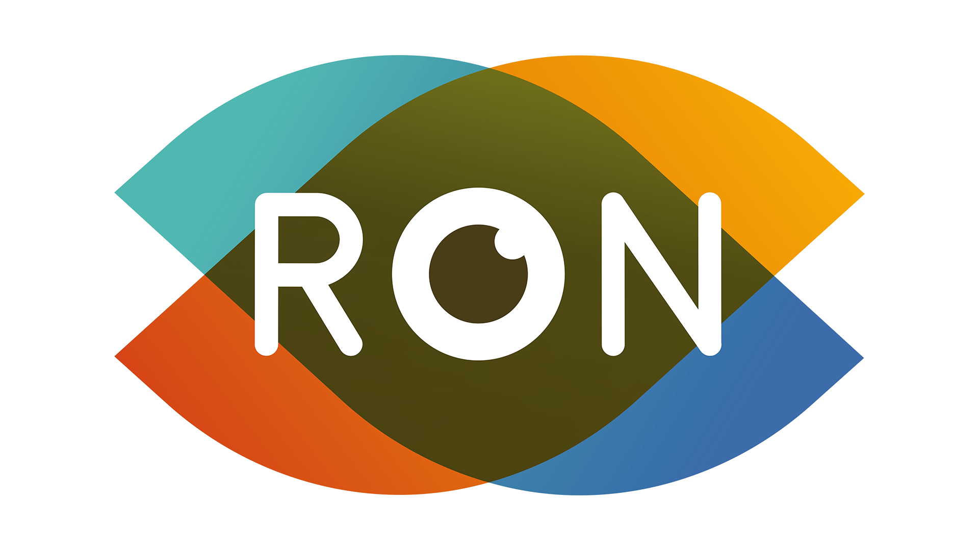 RON TV