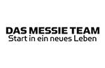 Das Messie-Team