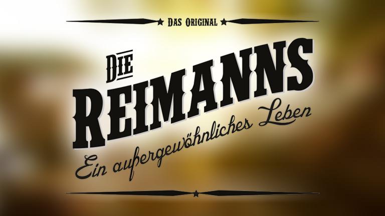 Rtl2 Die Reimanns