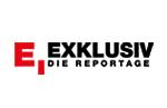 Exklusiv - Die Reportage - Der Venus-report 2014 - Mehr Lust Auf Sex!