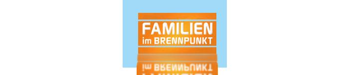 Familie Im Brennpunkt