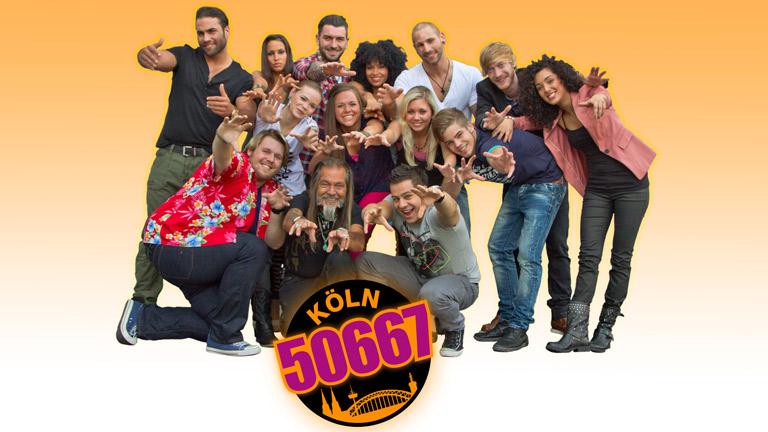 rtl2 now köln 50667