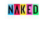 Naked Attraction - Dating hautnah