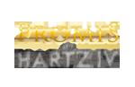 Promis auf Hartz IV