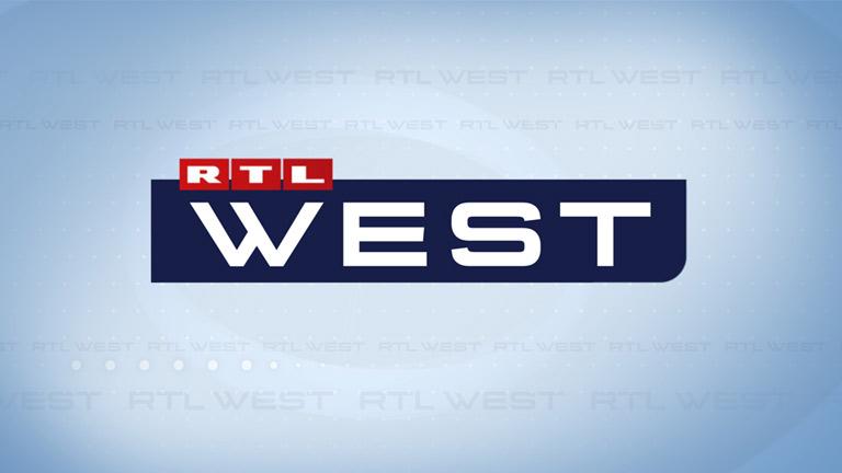 Rtl Online Deutschland