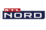 RTL NORD NDS\/HB