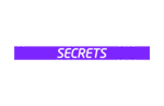 Sex Secrets