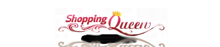 Schopping Queen