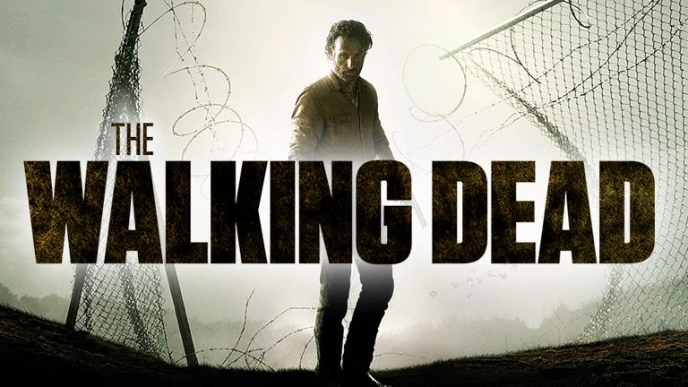 walking dead online sehen