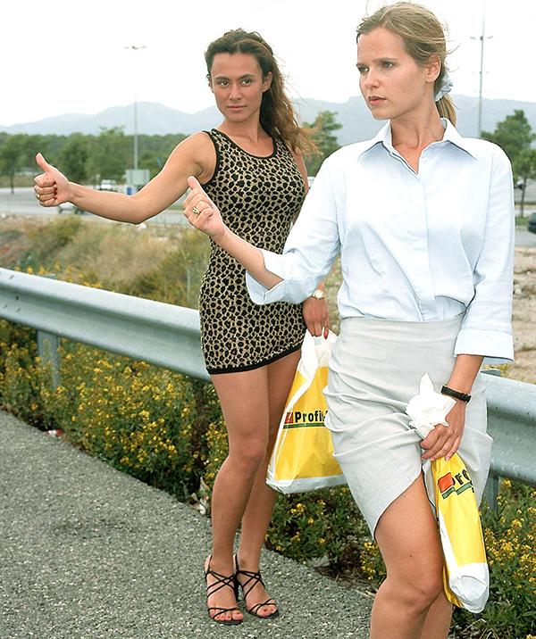 Zwei Mädels auf Mallorca Stream - Serie kostenlos anschauen  Zwei Mädels au...