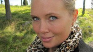 Online-dating-erfolg für frauen im alter von 45 jahren